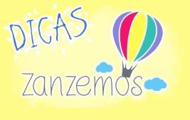 Zanzemos_amarelo_DICAS