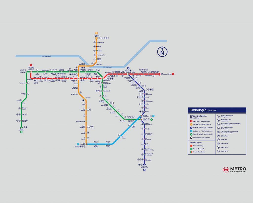 metrored_servicios