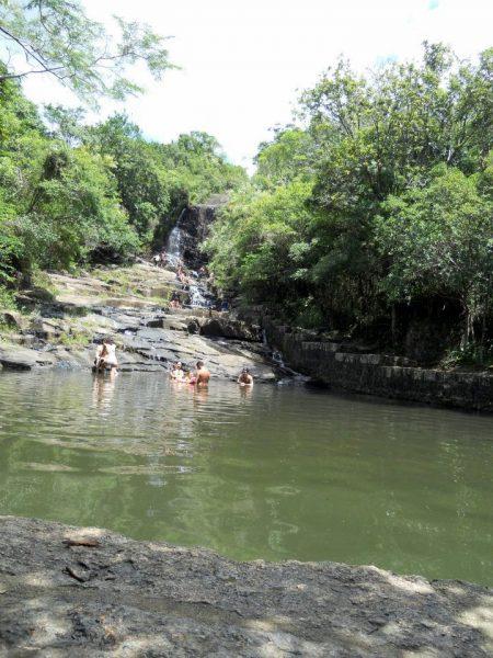 Costa da Lagoa