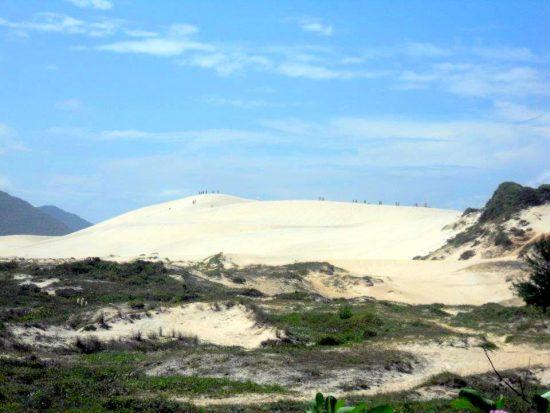 praia-da-joaquina