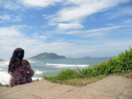 praia-do-santinho