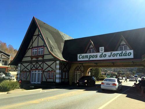 Campos-Portal-Zanzemos
