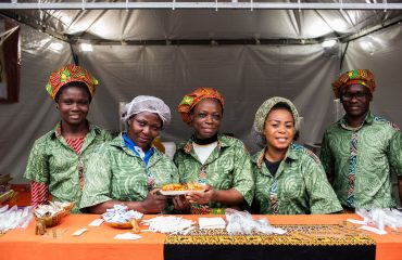 Comida tipica africa o8t111ydcsm8od2rg84u09www5ikxv7dvx3wlprwf4 - Festa do Imigrante em São Paulo: uma celebração cultural