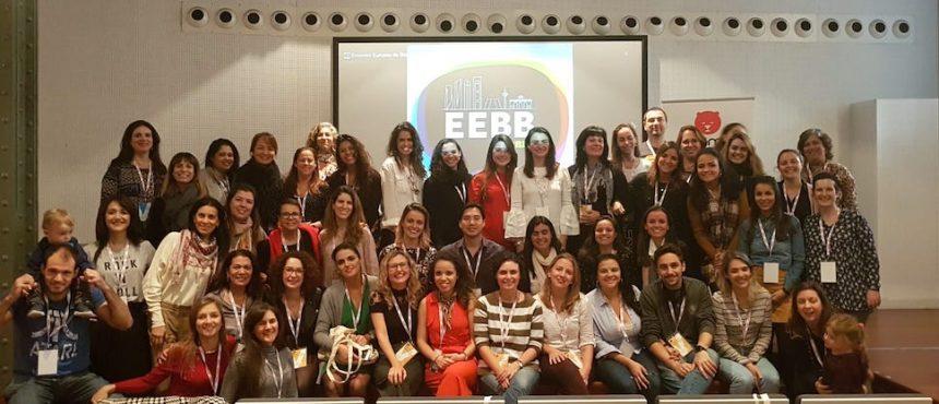 Blogueiros Brasileiros