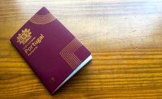Nacionalidade PortuguesaJPG ny3gc6wlzm177js7fi23ovzyxanth8tvzdausx3h88 - Como tirar a nacionalidade portuguesa?