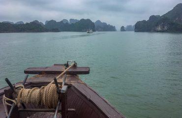 Tour Halong Bay nqidxgun0f4vau3ni3wra5odid85h20m68fk3ue1nk - Tour em Halong Bay no Vietnã: para econômicos