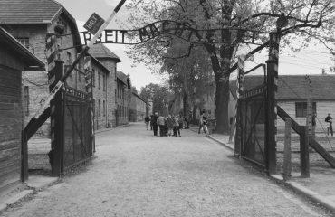campo de concentracao nqb4z2rxpux783z85bxj0ss76czezyxp8bdl2bjpb4 - Como visitar o campo de concentração de Auschwitz