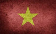 como tirar o visto para o Vietnã nmwya1j9en98hg3y7b9bfyut3of1n2nn6g52hf3zso - Como tirar o visto para o Vietnã?