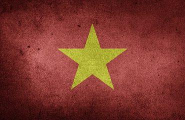 como tirar o visto para o Vietnã nmwya1jb41k0k0lgnczyzmwieexn96d6dkd6a76480 - Como tirar o visto para o Vietnã?