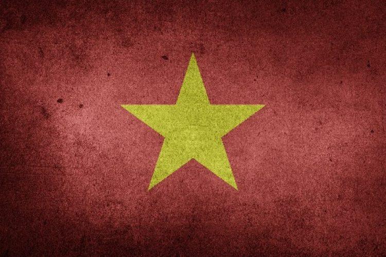 como tirar o visto para o Vietnã nmwya1jfqouxtk32jkh64oc7ygjs9cbkmrq936iu4o - Como tirar o visto para o Vietnã?